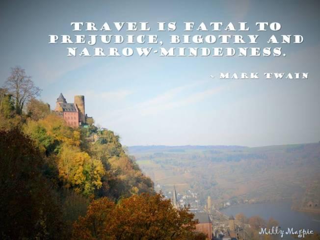 travelquote