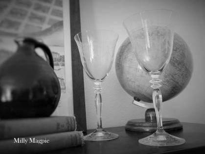 fancyglassblog